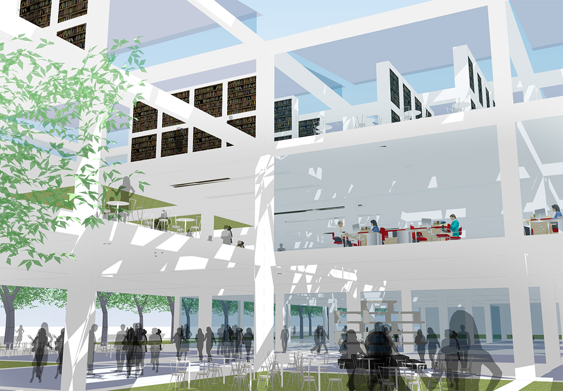 ホームページ画面03_株式会社HAA一級建築士事務所