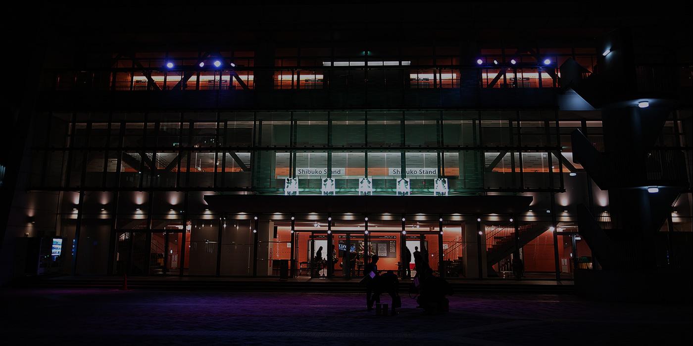 メインイメージ_渋谷公会堂