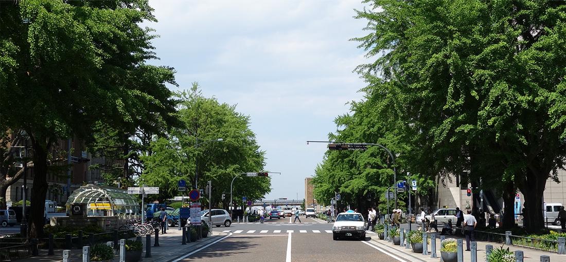 横浜ユーリス 撮影02
