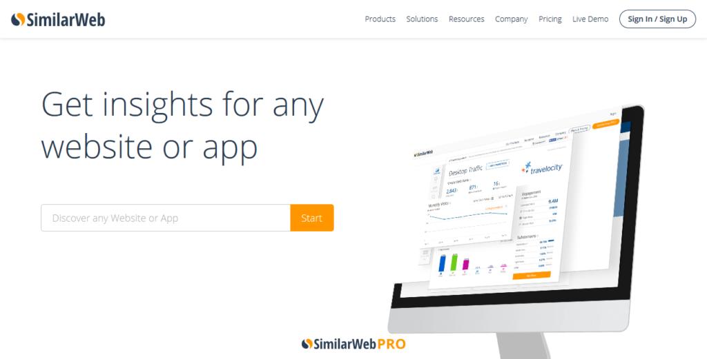 website-traffic-mobile-app-analytics-similarweb