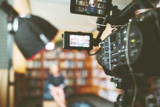 ブランディング動画制作と広告用動画制作に特化した動画制作・映像制作サービス