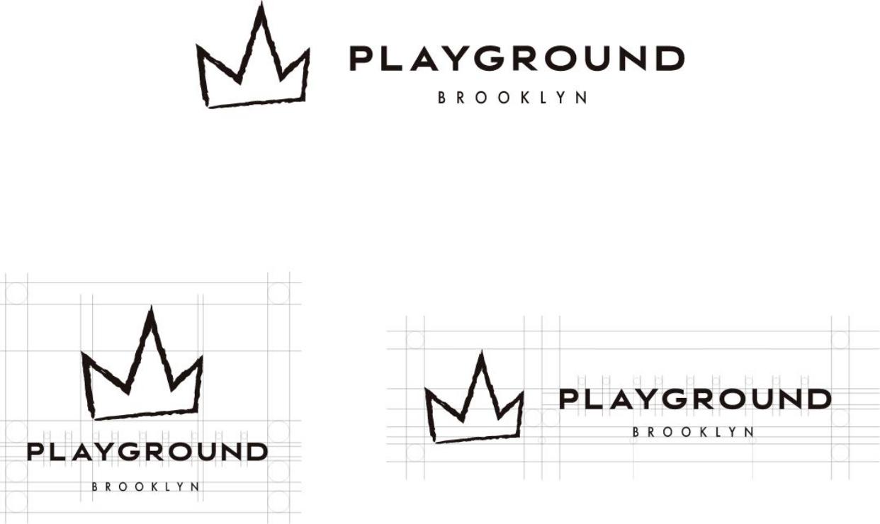 ロゴデザイン画像