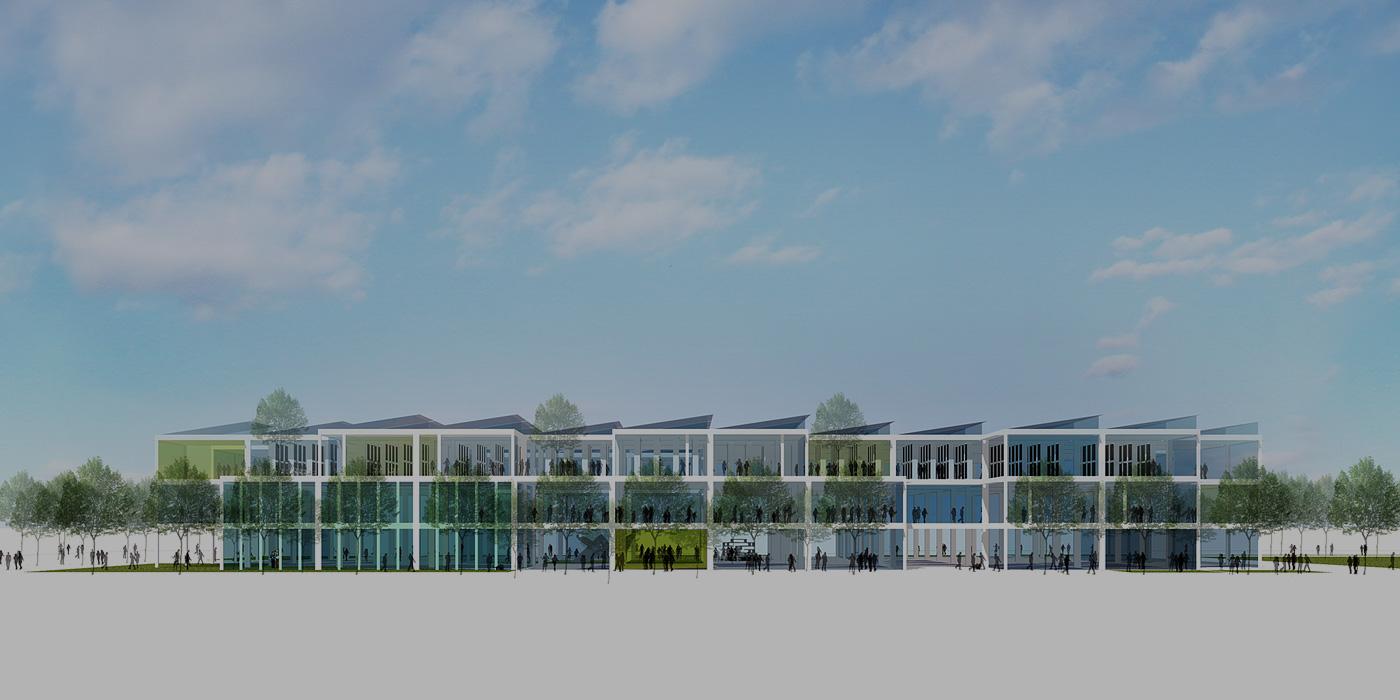 メインイメージ_株式会社HAA一級建築士事務所