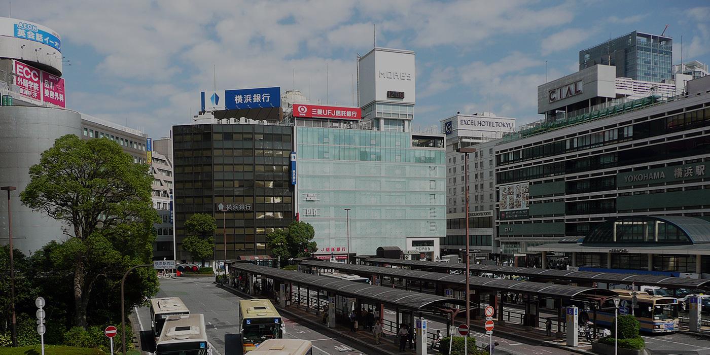 メインイメージ_やっぱ横浜西口じゃん