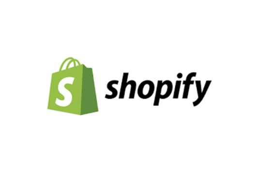 Shopify(ショピファイ )